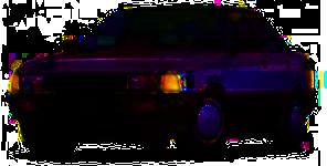 1986-1991 (B3)