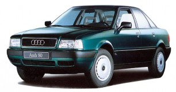 1991-1996 (B4)