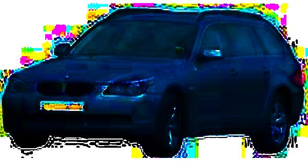 2004-2010 (E61)