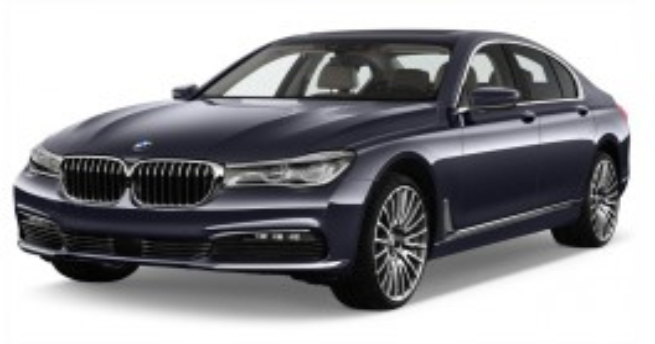 2015/10- (G11/G12)