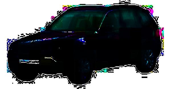 2004-2010 (E83)