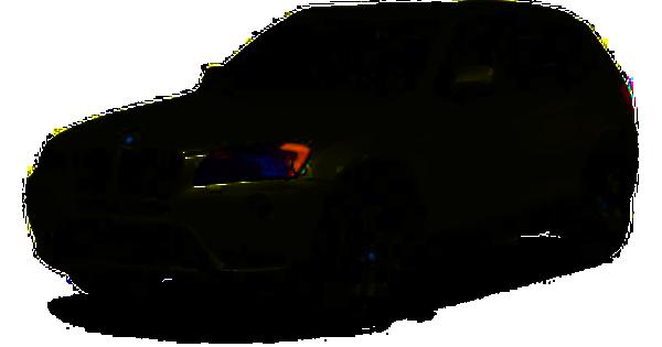 2010-2014/02 (F25)
