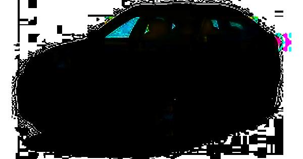 2015-2019 (F16)