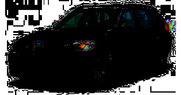2009-2015/09 (E84)