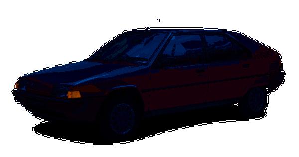 1982-1994