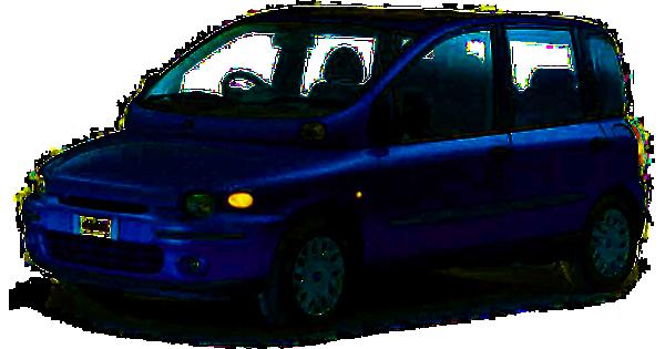1999-2007