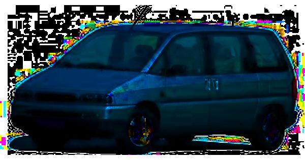 1994-2002