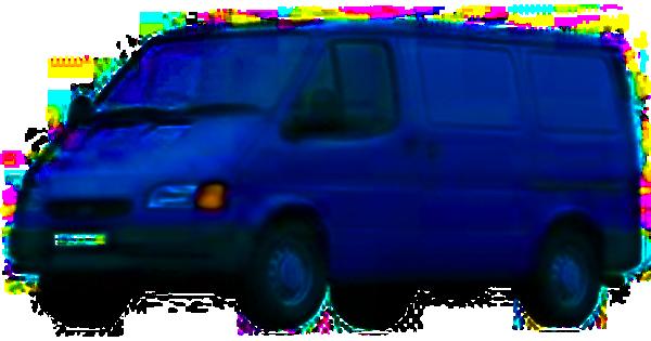 1994-2000