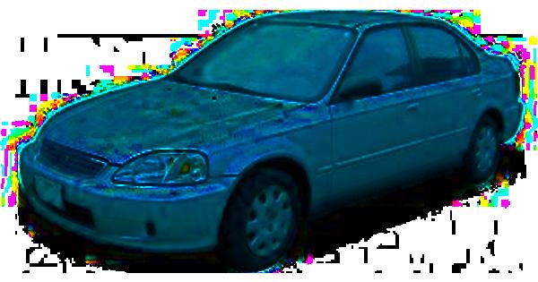 1996-2000