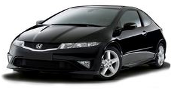 2006-2011 (FN)