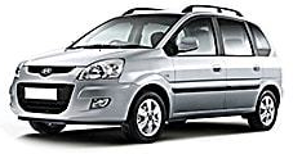 2001-2010