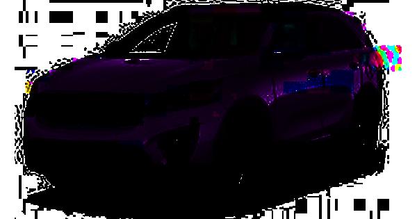 2015-2018 (UM)