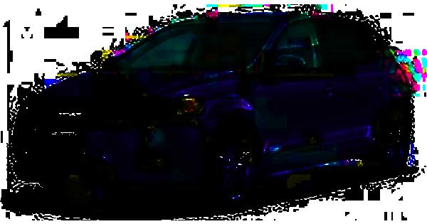 2007/01-2009/09 (ED)