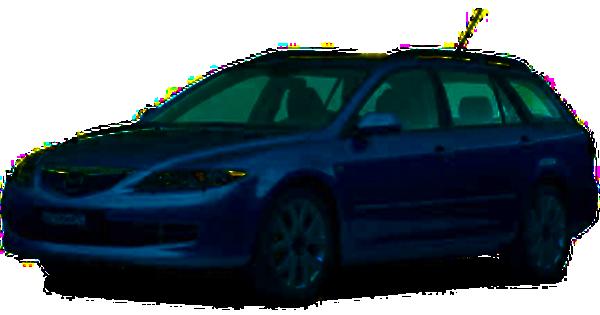 2002-2008 (GY)