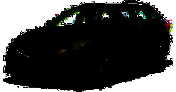 2008-2012 (GH)