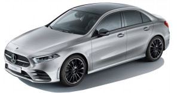 2018- (V177)