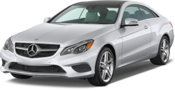 2009-2017 (C207)