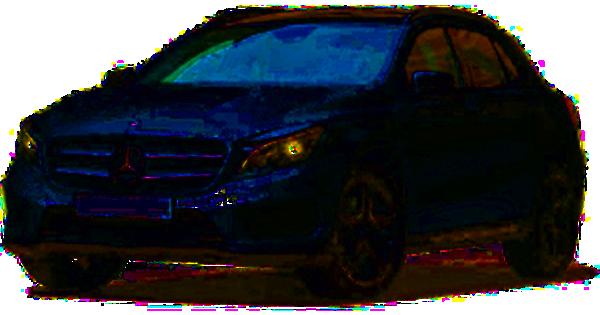 2014-2020 (X156)