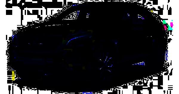 2015- (C292)