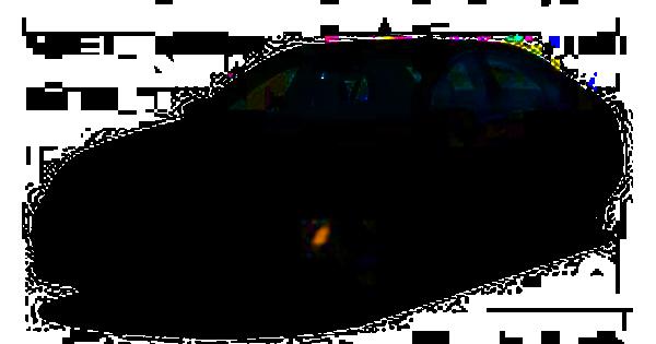 2005-2013 (W221)