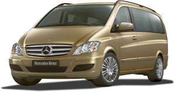 2003-2014 (W639)