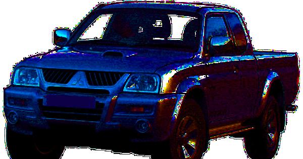 1996-2006