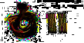 Rozširujúce sady