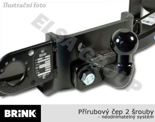 Brink-prir-4s