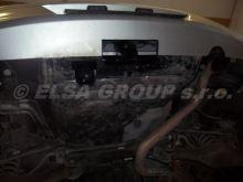 Tažné zařízení Hyundai i30 6