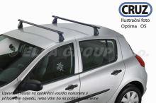 Strešný nosič CRUZ Citroen C8