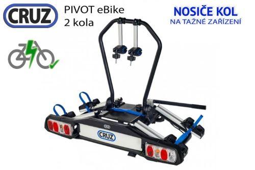 Pivot-ebike-2