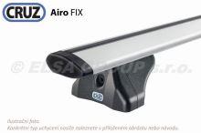 Sada priečnikov CRUZ Airo FIX 118 (2ks)