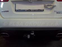 B465700 Hyundai Santa Fe (3)