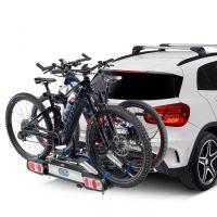 cruz-pivot-ebike-2-bikes (3)