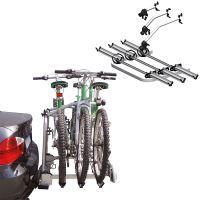Nosič kol Fabbri Bici Exclusive - 3 kola; rozšíření pro Fabbri Exclusive Ski & Boot