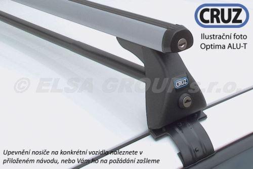 HO932320A1