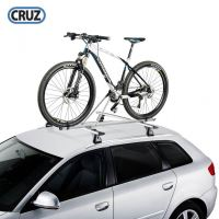 cruz-bike-rack-g (3)