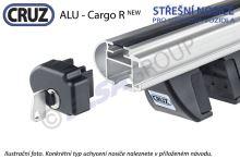 Strešný nosič na pozdĺžniky ALU-R Cargo 128