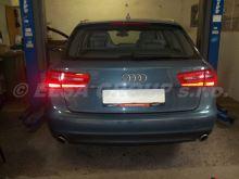 W305429 Audi A6 sedan (3)