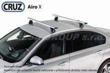 Strešný nosič Chevrolet Niva 5dv., Airo ALU