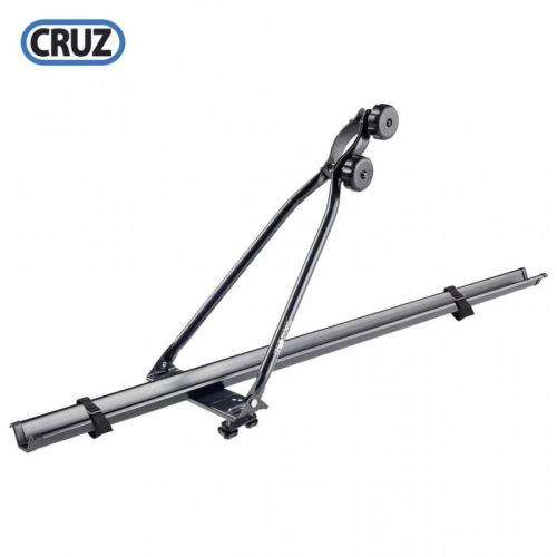 Držiak bicyklov CRUZ Bike-Rack N, Double Knob System