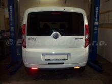 B526400 Opel Combo (2)
