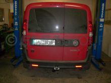 Fiat Doblo1