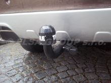 B404400 Volvo XC90