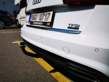 W305429 Audi A6 Avant 2017