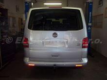 W321650 VW Transporter (3)