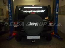 W342104 Jeep Wrangler (2)