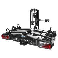Nosič bicyklov Oris Traveller III - 3 kola, na ťažné zariadenie