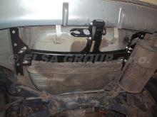 Tažné zařízení Honda CRV 2