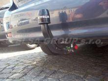 W335346 Toyota Avensis (4)